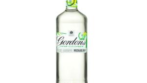 Gordons Widescreen
