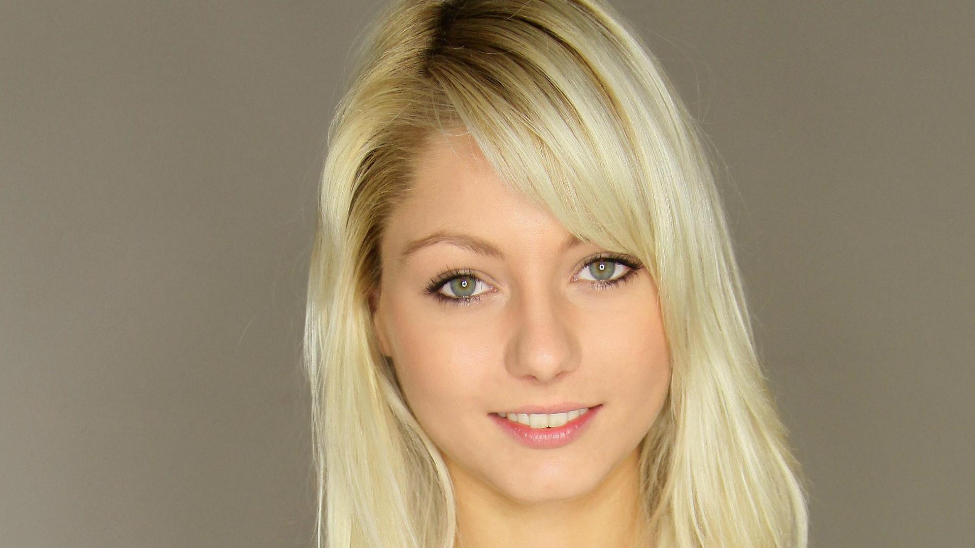 Grace C Makeup