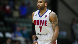 Grand Rapids Drive Photos