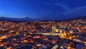 Guanajuato Wallpapers