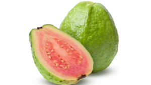 Guava For Desktop