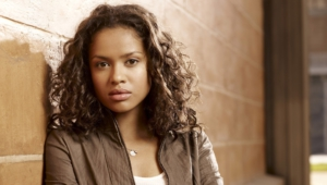 Gugu Mbatha Raw Wallpaper
