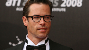 Guy Pearce Images