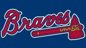 Gwinnett Braves Images