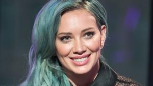 Hilary Duff Wallpapers Hq
