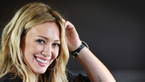 Hilary Duff Wallpapers And Backgrounds