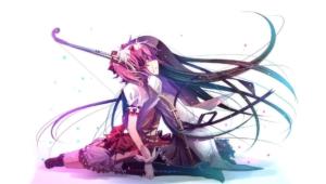Homura Akemi Images