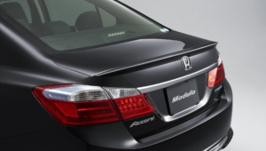 Honda Accord High Quality Wallpapers