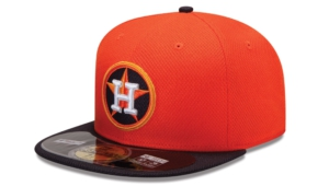 Houston Astros High Definition Wallpapers