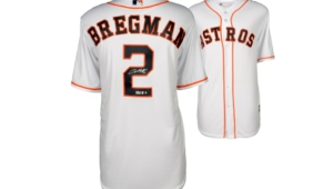 Houston Astros Images