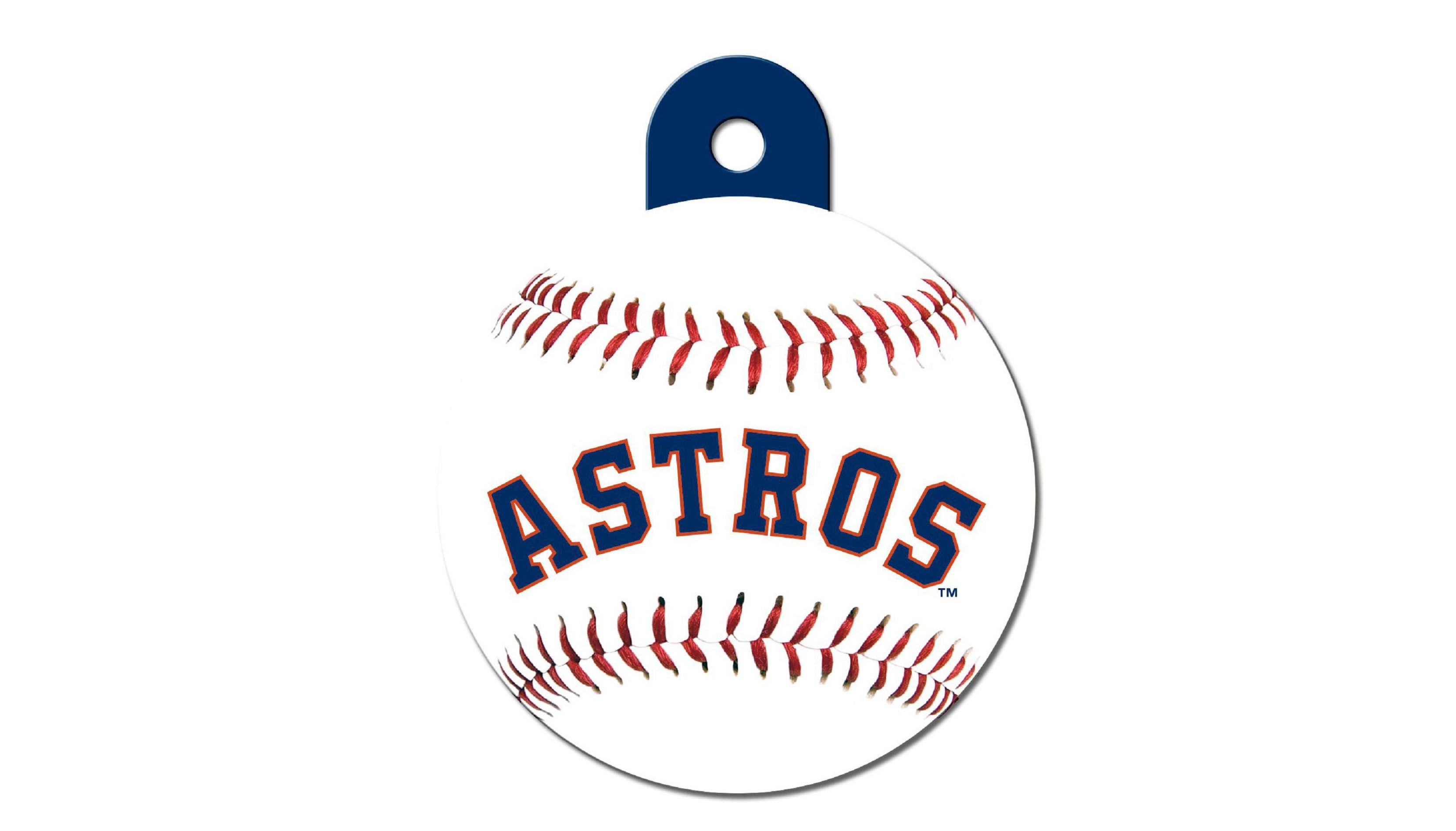Houston Astros Wallpapers Images Photos Pictures Backgrounds