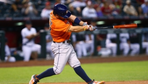 Houston Astros Full Hd