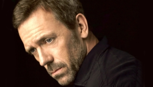 Hugh Laurie Images