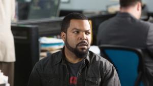 Ice Cube 4k