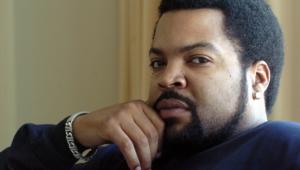 Ice Cube Hd