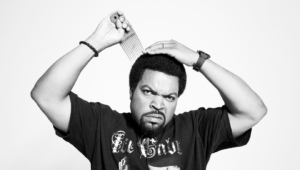 Ice Cube High Quality Wallpapers