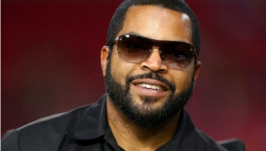 Ice Cube Photos