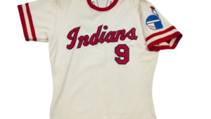 Indianapolis Indians Pictures