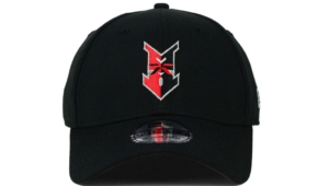 Indianapolis Indians For Desktop