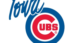 Iowa Cubs Hd