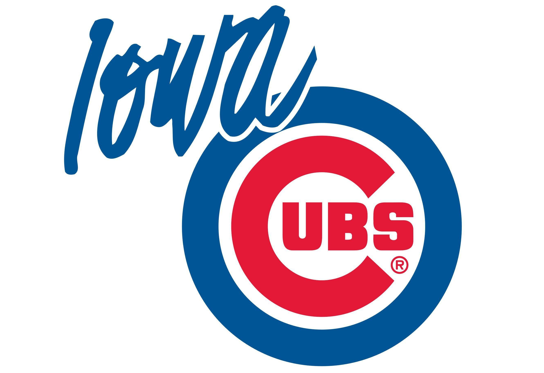 Iowa Cubs