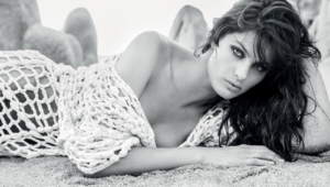 Isabeli Fontana Wallpapers