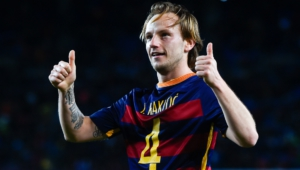 Ivan Rakitic Computer Wallpaper