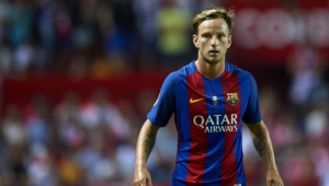 Ivan Rakitic Wallpaper For Laptop