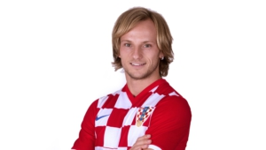Ivan Rakitic Wallpapers