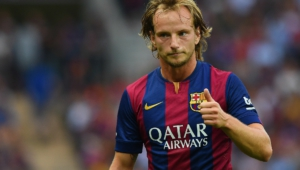 Ivan Rakitic Wallpapers Hq