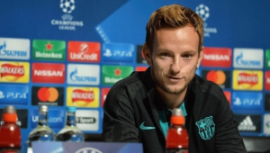 Ivan Rakitic Full Hd