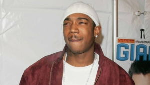 Ja Rule Background
