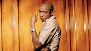 Ja Rule Hd Wallpaper