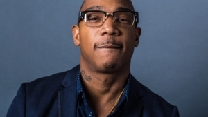 Ja Rule Images