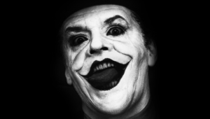 Jack Nicholson Images