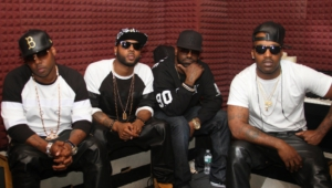 Jagged Edge Wallpapers Hd