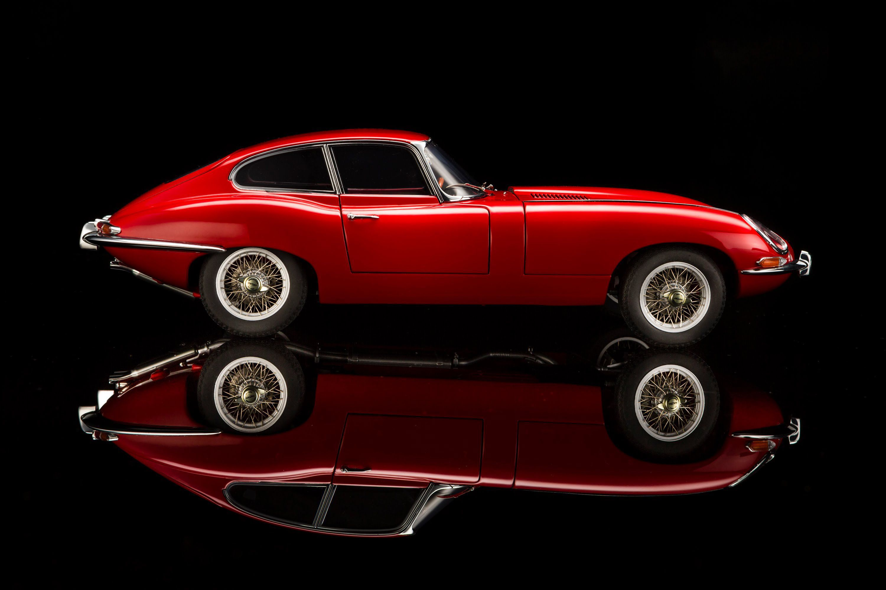 Jaguar E Type Wallpapers Images Photos Pictures Backgrounds