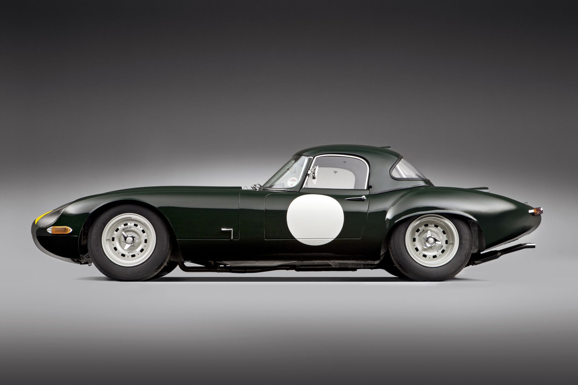 Jaguar E-Type Wallpapers Images Photos Pictures Backgrounds