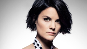 Jaimie Alexander Hd Wallpaper