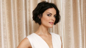 Jaimie Alexander For Desktop