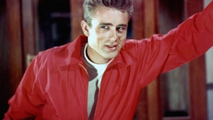 James Dean High Quality Wallpapers