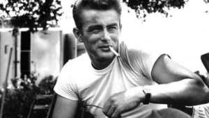 James Dean Images