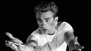 James Dean For Desktop
