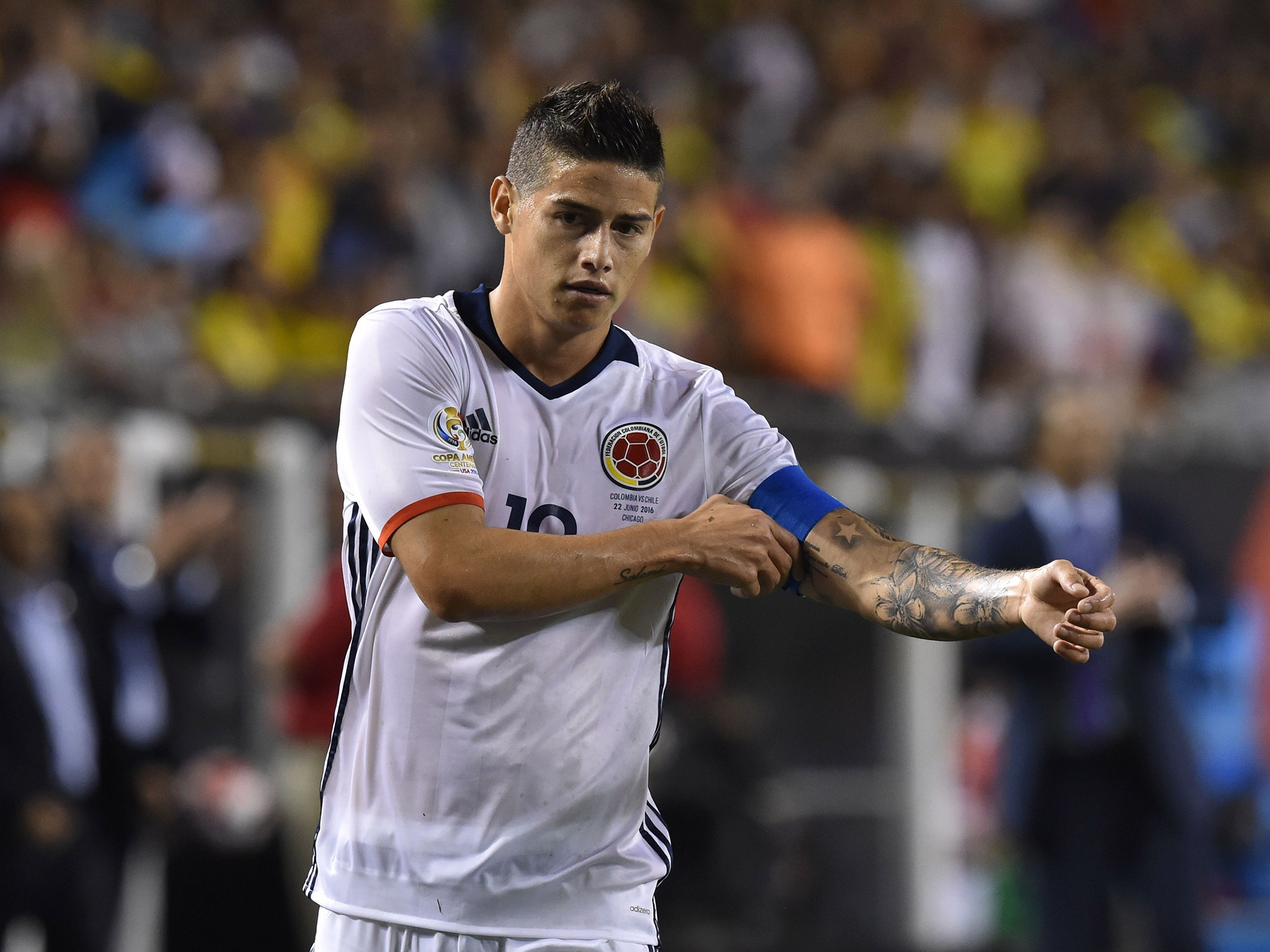James rodriguez wallpapers images photos pictures backgrounds - James rodriguez wallpaper hd ...