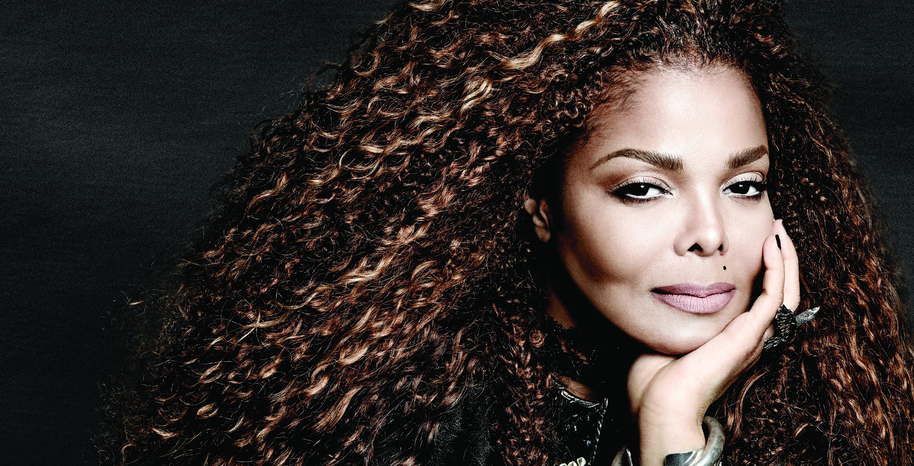 Pictures of Janet Jackson - Posts   Facebook