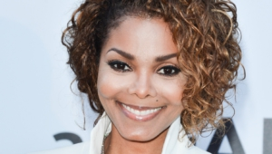 Janet Jackson Free Download