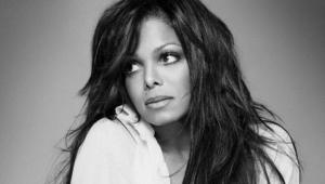 Janet Jackson Hd