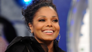 Janet Jackson Wallpapers And Backgrounds