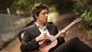Jason Mraz High Quality Wallpapers