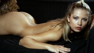 Jenni Gregg Pictures